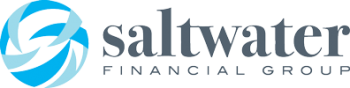Financial Planning Gold Coast | Saltwater Financial